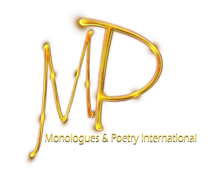 Monologues_Poetry_Logo_PNG.png