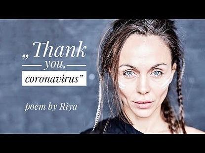 Thank you, coronavirus.jpg