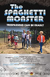 Spagetti Monster-Director-Joshua M. Thom