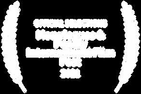 OFFICIALSELECTIONS-MonologuesPoetryInternationalFilmFest-2021.png