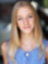 Charlotte McLaverty_Social director.jpg