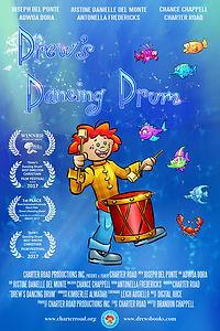 DrewsDancingDrum_poster.jpg