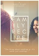 Family recipe1.jpeg