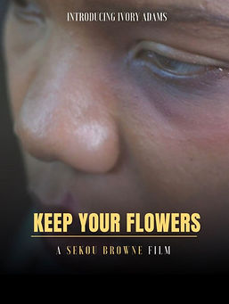 Keep your Flowers.JPG