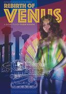 Rebirth of venus1.jpeg