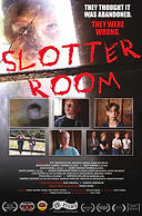 Slotter Room_Director-Joshua M. Thomas.j
