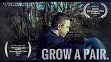 Grow a pair_use this one.jpg