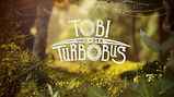 Tobi and the Turbobus.jpg