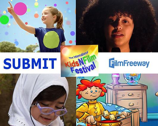 KidsNFilm_2019_SubmitFlyer.jpg