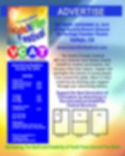 KidsNFilmFest_Advertising2019.jpg