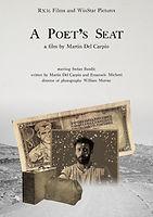 A poets seat1.jpeg