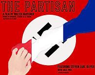 The Partisan.jpeg