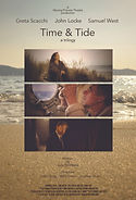 time and time 1.jpeg
