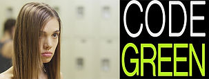 Code Green Poster 2.jpg