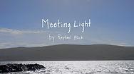 Meeting Light_1.jpg
