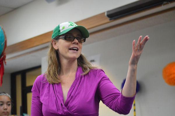 Jennifer Sunberg.JPG