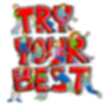 try your best.jpg
