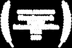 OFFICIALSELECTIONS-MonologuesPoetryInter