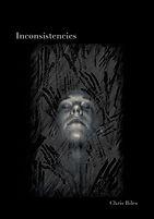 Inconsistencies_FinalDraft2.jpg
