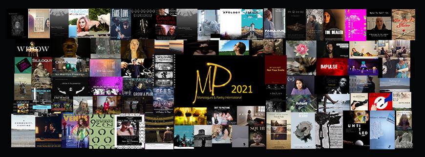 2021_MonologueBannerFB copy.jpg