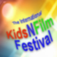 International_Kids_FilmFestival_logo.jpg