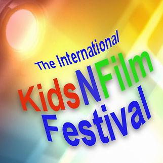International_Kids_FilmFestival_logo.jpg