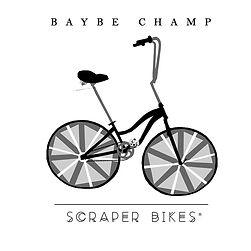 ScraperBikes-poster.jpg