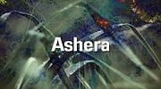 Ashera 1.jpeg