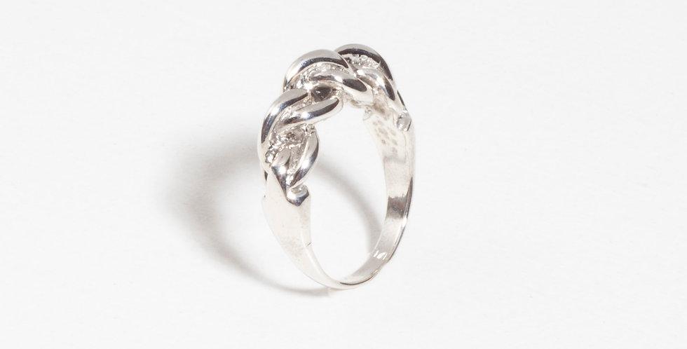 Tripoli ring Sm or Lg