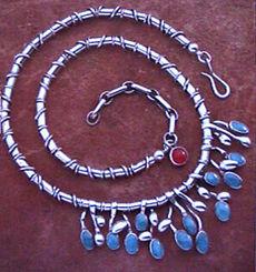 sam patana necklace