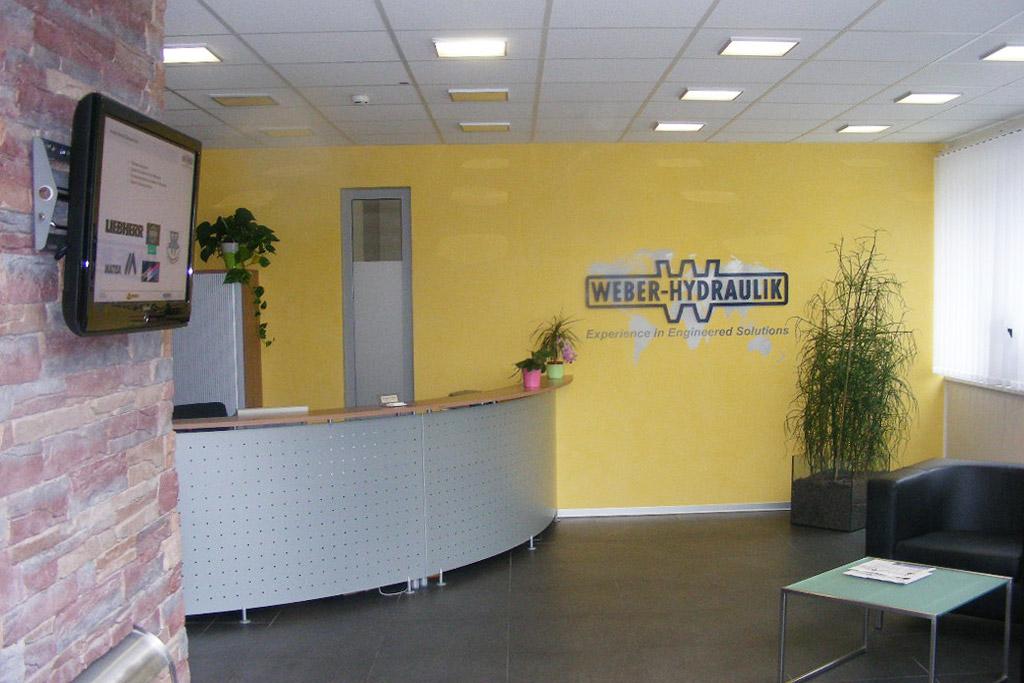 Guttmann Elektrotechnik GmbH