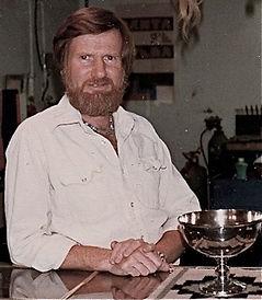 Frank Patania Jr