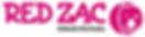 redzac_logo01.png
