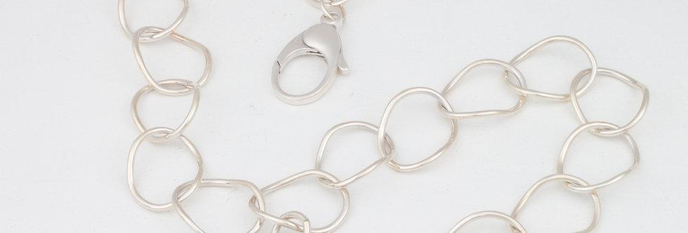 Gaia Neck Chain