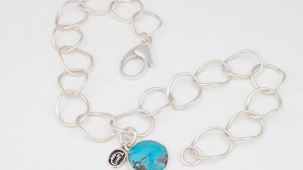 Thunderbird Gaia Neck Chain