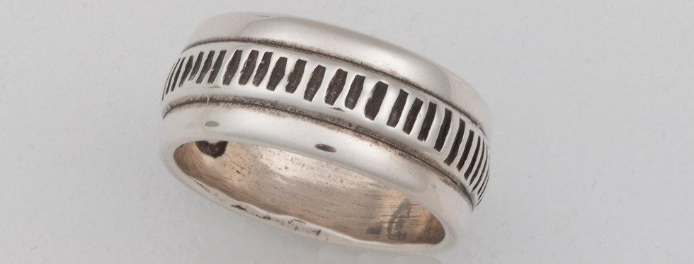 Granazi ring