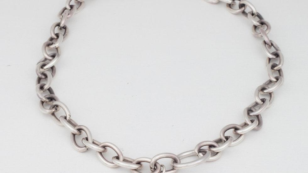 Denver Chain