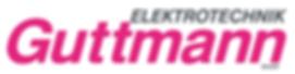 guttmann_logo2.png