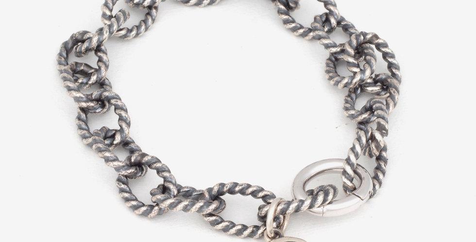 Durango bracelet