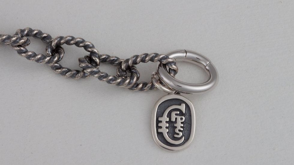 Gallant Durango Chain