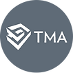 badge-tma.png