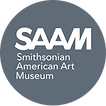 badge-saam.png