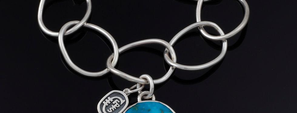 Gaia bracelet