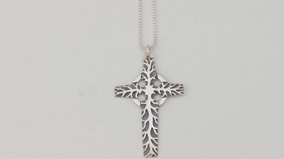 Northminster Cross small