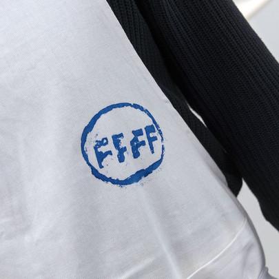 FFFF-14.jpg