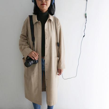 Naiwei Tian