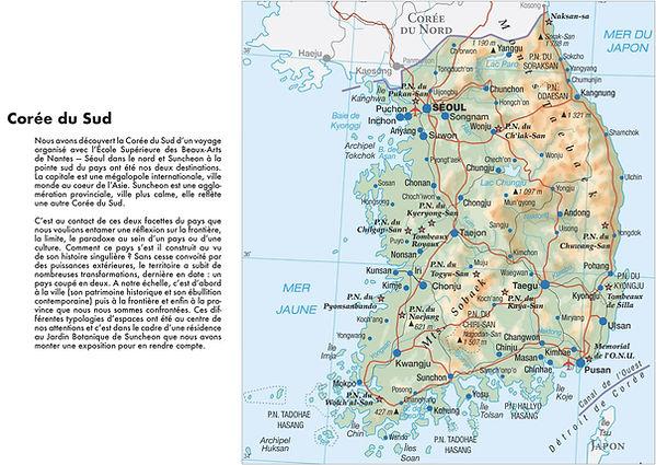 Corée-Ensad-2.jpg