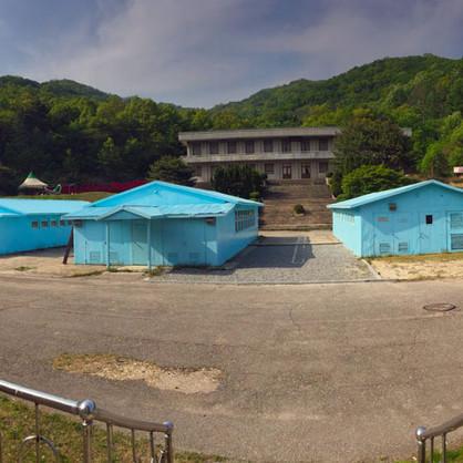 Studio de cinéma Namnyangju, Kofic