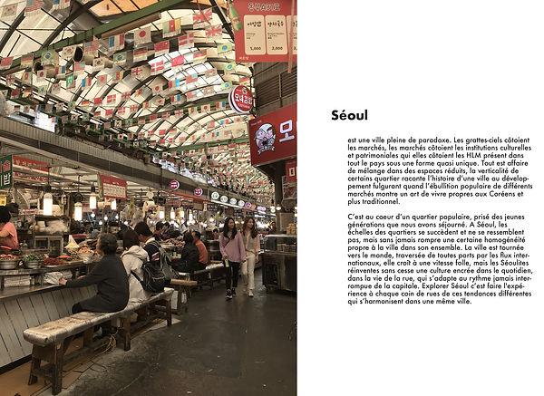 Corée-Ensad-3.jpg