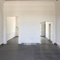 Entrée / Salle 2